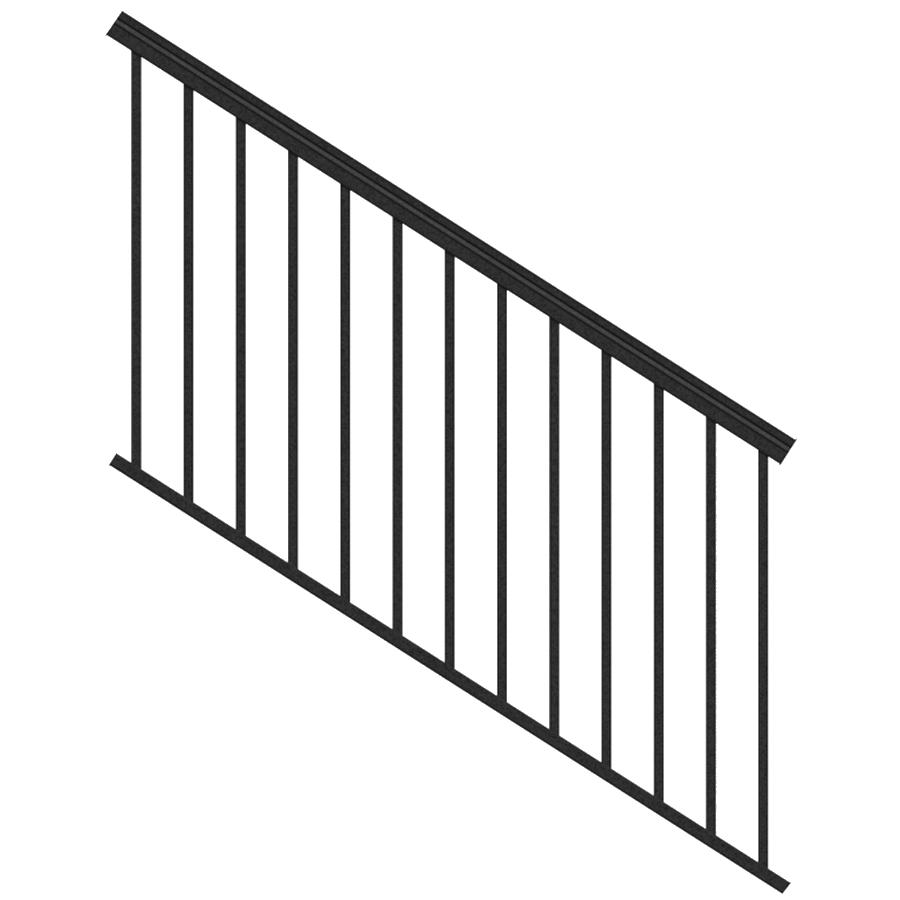 Railings | Grab Bar | Home Safety Equipment | La Crosse, WI